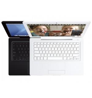 "Samsung Galaxy Tab 4 SM-T230 7"" 8GB Tablet Siyah"